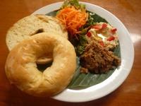 Bali_bidda
